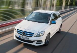 Mercedes_Benz_B-Class_Facelift_021