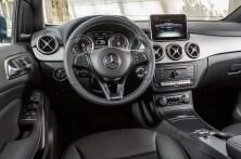 Mercedes_Benz_B-Class_Facelift_022