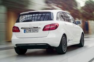 Mercedes_Benz_B-Class_Facelift_027