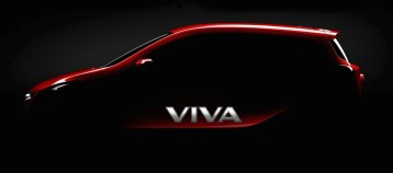 New_Viva_teaser_Vauxhall_Opel_01