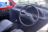 Perodua_Kancil_ 012