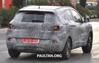 Renault-Koleos-10