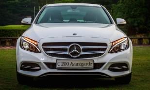 W205_Mercedes-Benz_C_200_Avantgarde_Malaysia_018