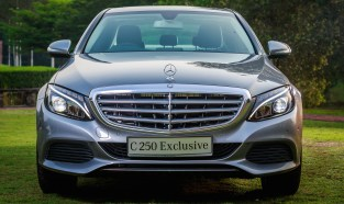 W205_Mercedes-Benz_C_250_Exclusive_Malaysia_012