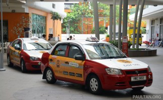 easy-taxi-super-easy-taxi 259