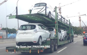 renault-zoe-spotted-a