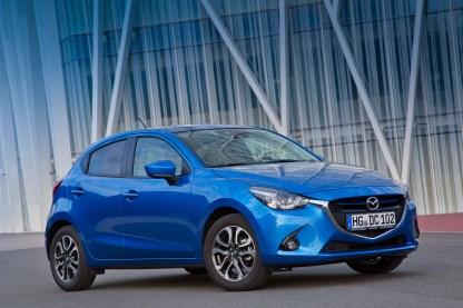 All-new_Mazda2_SP_2014_Still_1__jpg300