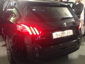 Peugeot-308-Preview-0008