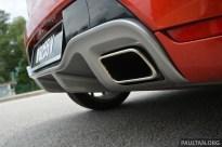 Renault Clio IV RS 8