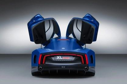 Volkswagen_XL_Sport_024