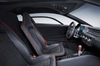 Volkswagen_XL_Sport_028