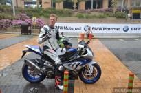 bmw-active-safety-showcase 139