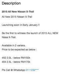 2015-nissan-x-trail-ad-description