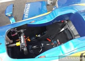 Formula E Putrajaya 12