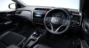 Honda_Grace_Honda_City_Hybrid_07