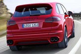 Porsche-Cayenne-S-3