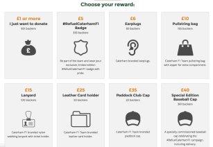 caterham-crowdfunding-02