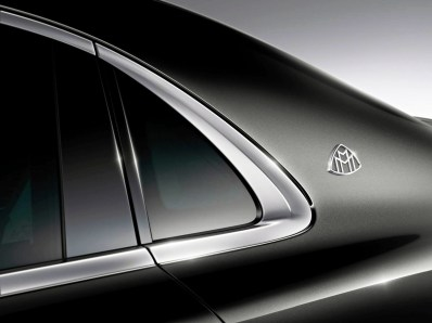 mercedes-maybach-s-600-teaser-y