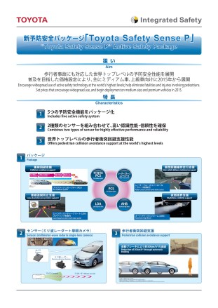 toyota-safety-sense-p-package