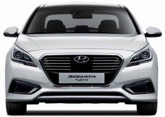 141216_All-New Sonata Hybrid (2)