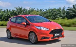 2014_Top_Five_Ford_Fiesta_ST_ 002