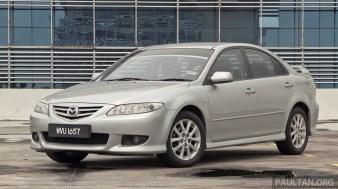 Danny_Tan_2003_Mazda6_Hatch_ 002