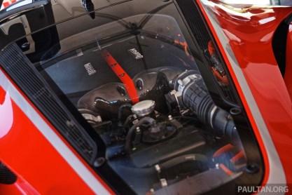 Ferrari-FXX-K-18