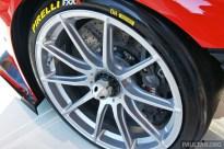 Ferrari-FXX-K-25