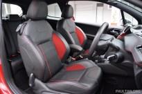 Peugeot_208_GTi_Malaysia_ 027