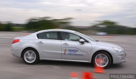 Peugeot_Driving_Performance_2014_Malaysia_ 042