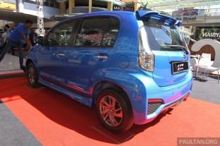 2015-Perodua-Myvi-Advance-11
