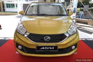 2015-Perodua-Myvi-Premium-X-1