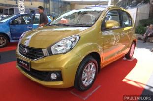 2015-Perodua-Myvi-Premium-X-2