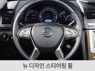 2015-ssangyong-rexton-w-facelift-9
