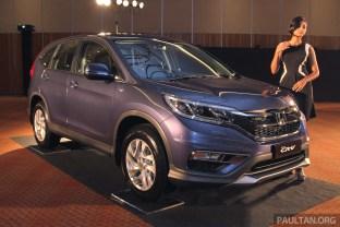 2015_Honda_CR-V_2.0_2WD_facelift_Malaysia_ 004