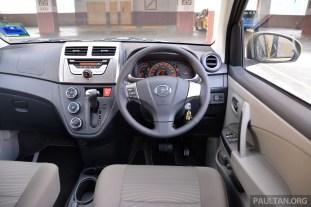 2015_Perodua_Myvi_1.3_Premium_X_ 016