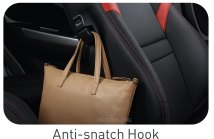 Anti-snatch-Hook-pt