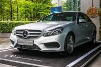 Mercedes-Benz E 300 BTH_Exterior_ (1)