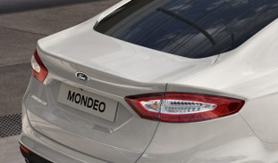 New_Ford_Mondeo_Malaysia_08