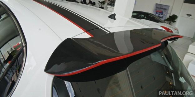 Peugeot-208-S-14
