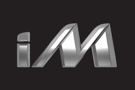 Scion_iM_Badge_Final