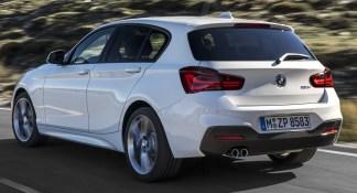 bmw-1-series-f20-lci-facelift-m-sport-2