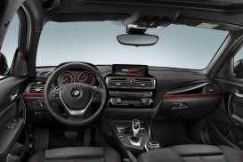 bmw-1-series-f20-lci-facelift-sport-interior-1