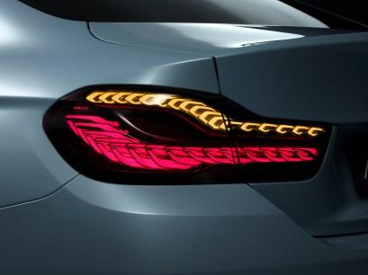 bmw-m4-concept-iconic-lights-0010