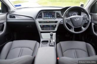 hyundai-sonata-lf-driven-interior 750