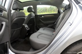 hyundai-sonata-lf-driven-interior 770