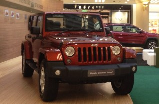 jeep-freedom-is-here-3