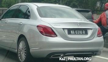 mercedes-benz-c-300-hybrid-malaysia-2