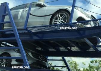 mercedes-benz-e300-bluetec-hybrid-malaysia-trailer-0002