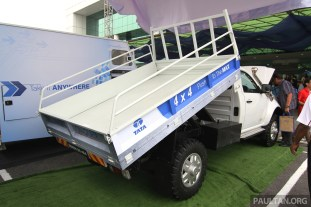 tata-xenon-single-cab-4x4 805